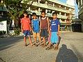 287San Andres Bukid 48.jpg