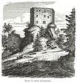 299 Ruine Liebenstein.jpg