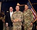 29th Combat Aviation Brigade Welcome Home Ceremony (40783591144).jpg