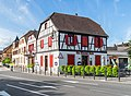 2 Avenue de Gaulle in Ribeauville.jpg