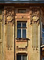 2 Dontsova Street, Lviv (02).jpg