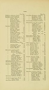 2 Harry Bolus - Orchids of South Africa - volume II (1911) - Index 2.jpg