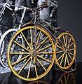 2 Räder – 200 Jahre 16.jpg