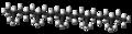 3,7,11,15,19-Pentamethylicosane-3D-balls.png