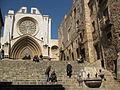 301 Escales de la Catedral.jpg