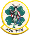 306th Tactical Fighter Squadron - Emblem.png