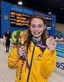 310812 - Maddison Elliott - 3b - 2012 Summer Paralympics (02).jpg