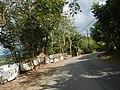 31Silangan, San Mateo, Rizal Landmarks 25.jpg