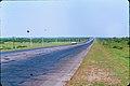 31 - Minsk - Smolensk - Moscow Highway 1964.jpg