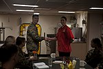 31st MEU visits the USS Green Bay 150311-M-CX588-033.jpg