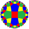 3222-uniform tiling-verf4646.png