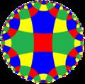 3222-uniform tiling-verf4646.png