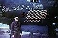 323d Bombardment Group - B-26 Marauder 41-31643.jpg