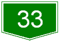 33-as főút.png