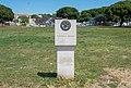 33199-Lisbon (35950208650).jpg