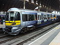 332009 at Paddington 01.jpg