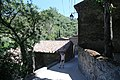 34600 Pézènes-les-Mines, France - panoramio (24).jpg