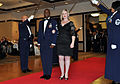 349th AMW Annual Awards 150221-F-OH435-048.jpg