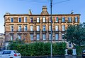 353, 357 And 361 Langside Road, Glasgow, Scotland 02.jpg