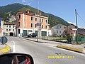 36014 Santorso VI, Italy - panoramio.jpg