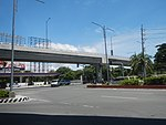 3670NAIA Expressway NAIA Road, Pasay Parañaque City 13.jpg