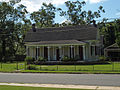 3700 Bellview Ave Moss Point Sept 2012.jpg
