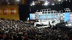 37 Congreso PSOE.jpg