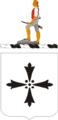 381st Regiment COA.png