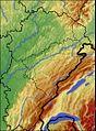 381x516-Carte-Franche-Comté-R2.jpg