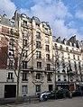 39-41 avenue de Saxe, Paris 7e.jpg