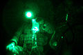 3D Ranger Battalion Task Force training 140421-A-VS848-004.jpg