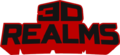 3D Realms 2019 logo.png