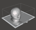 3D print area 112656.png