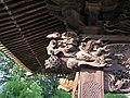 3 Chome Chiyoda, Honjō-shi, Saitama-ken 367-0054, Japan - panoramio (1).jpg