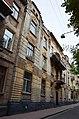 3 Pavlova Street, Lviv (03).jpg