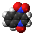 4-Nitroquinoline 1-oxide 3D spacefill.png