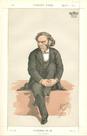 4. Baron Lyttelton.png