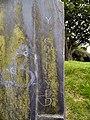4. Y Gwledydd (9720214402).jpg
