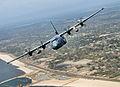 403d WG C-130 over coastal Georgia.jpg