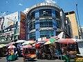 409Redemptorist road Roxas Boulevard Baclaran 15.jpg