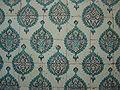 4163b Istanbul - Topkapi - Harem - Cortile degli eunuchi neri - Foto G. Dall'Orto 27-5-2006.jpg