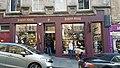 42,44,46 Cockburn Street, Edinburgh.jpg
