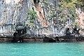 4203, Tambon Ao Nang, Amphoe Mueang Krabi, Chang Wat Krabi 81180, Thailand - panoramio (1).jpg