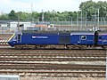 43094 at Old Oak Common 2.jpg