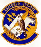 438 Contracting Sq emblem.png