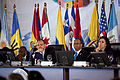 43 Asamblea General de la OEA en la Antigua Guatemala (8962264109).jpg