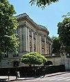 43 avenue Georges-Mandel, Paris 16e 3.jpg