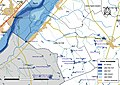 45179-Lailly-en-Val-Zone inondable.jpg