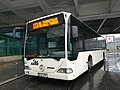 4553(2018.02.14)-133- Mercedes-Benz O530 OM906 Citaro (39552321484).jpg