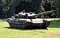 45th Separate Engineer-Camouflage Regiment - T-72 mock-up (3).jpg